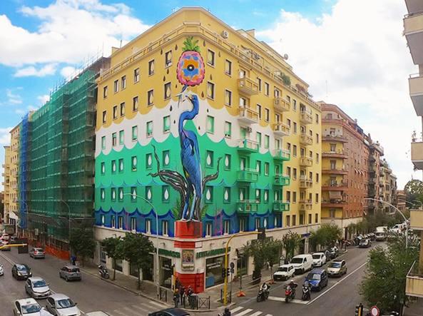 street-art-roma-living-corriere-33