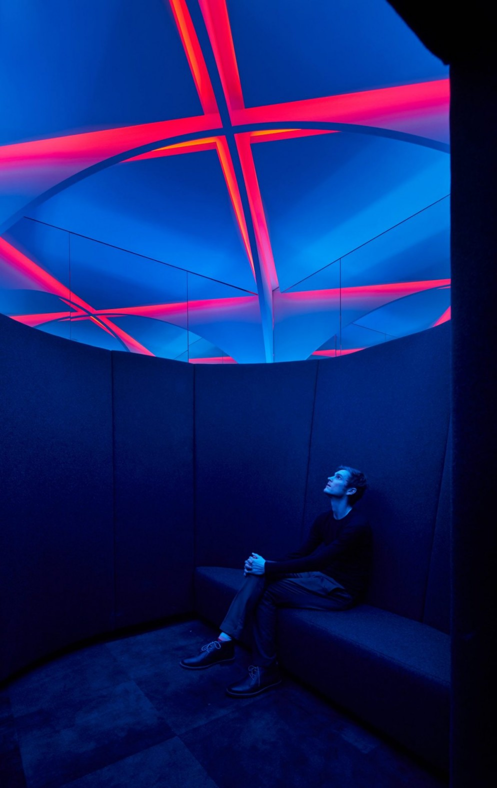 immersive-spaces-series-meditation-rooms-interiors-office-of-things-arches_dezeen_2364_col_1-scaled