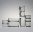 bauhaus-design-bicchieri