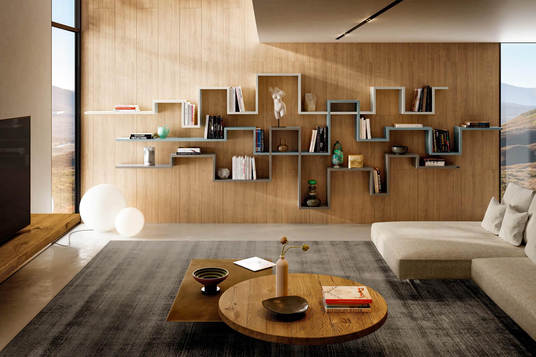 libreria-soggliorno-contemporanea