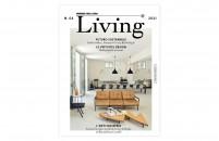 living-corriere-aprile-2021-