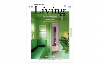 living-corriere-marzo-2021