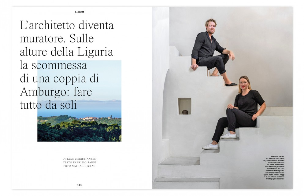 living-corriere-marzo-202111
