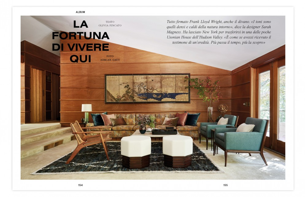 living-corriere-marzo-202112
