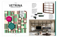 living-corriere-marzo-202113