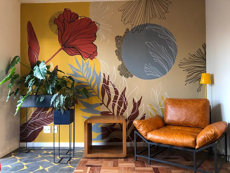 murales pareti casa (11)