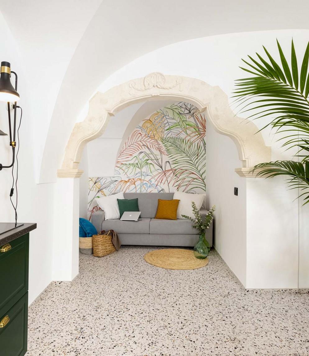 murales pareti casa (3)
