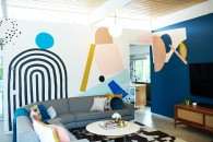 murales pareti casa (4)