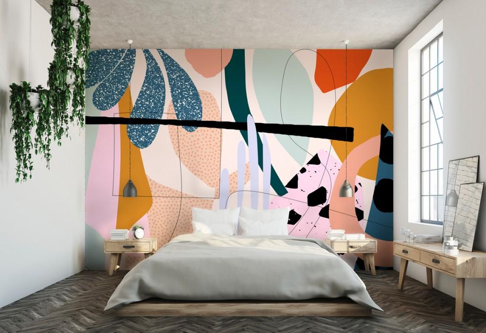 murales pareti casa (9)