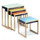 bauhaus-design-tavolini