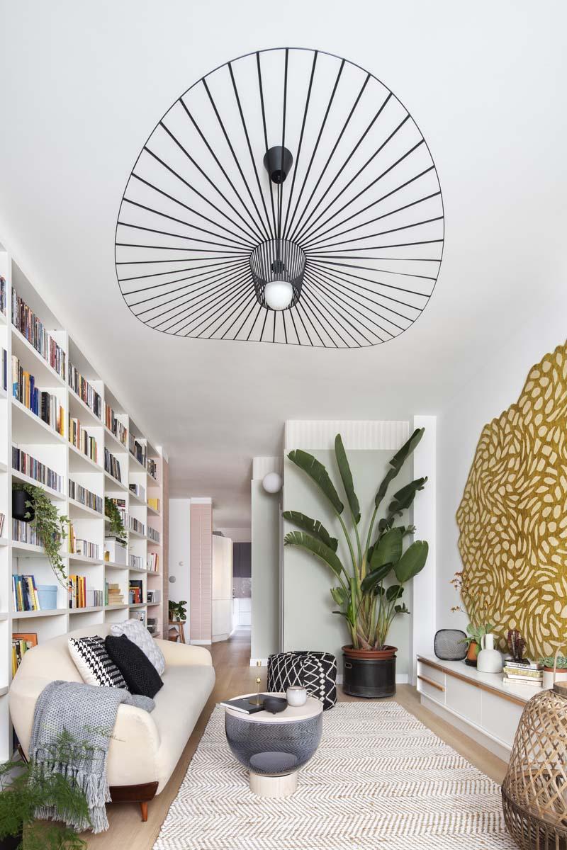 piante-appartamento-grandi-paradisiartificiali-appartamento-milano-12