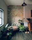 piante-eleganti-appartamento-10 Aralia giapponese via pinterest -living-corriere