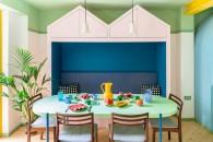 piante-eleganti-appartamento-French-Tye-living-corriere
