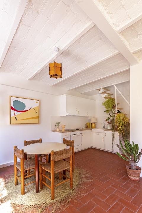 piante-eleganti-da-appartamento-08-Duplex-in-Horta