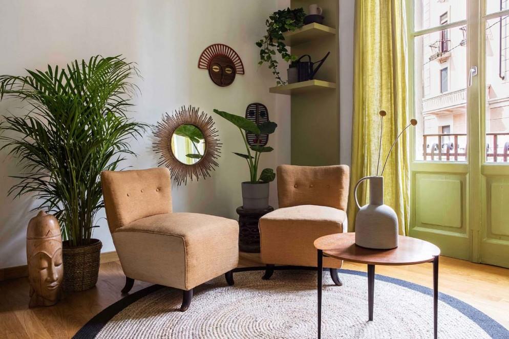 piante-eleganti-da-appartamento-piccoli-angoli-living-corriere