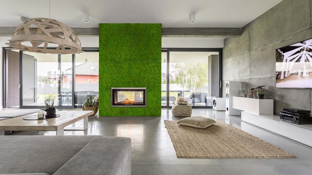 piante soggiorno moderno (10)