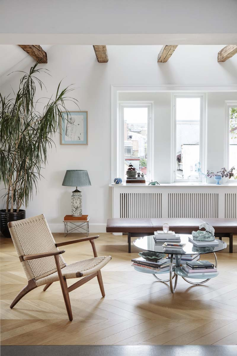 piante soggiorno moderno (3)