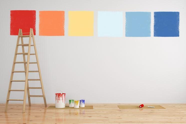prova-colore-pareti