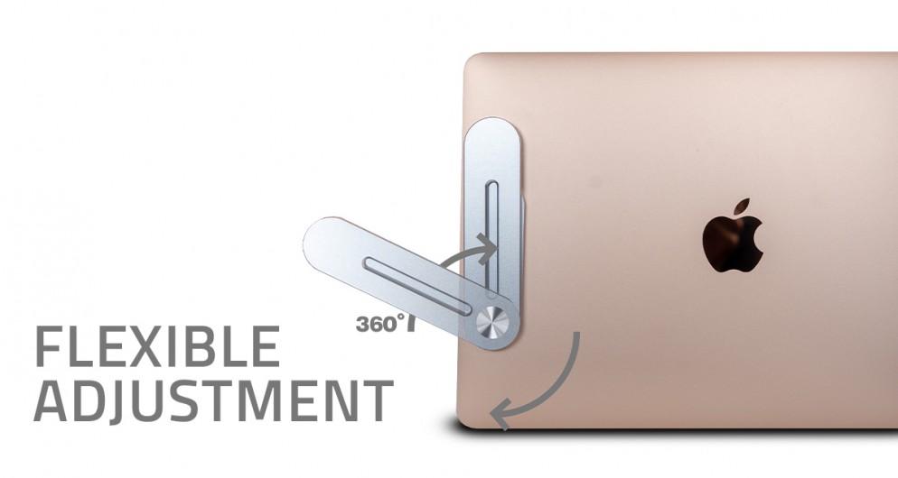 pulch-due-display-orientabile-07
