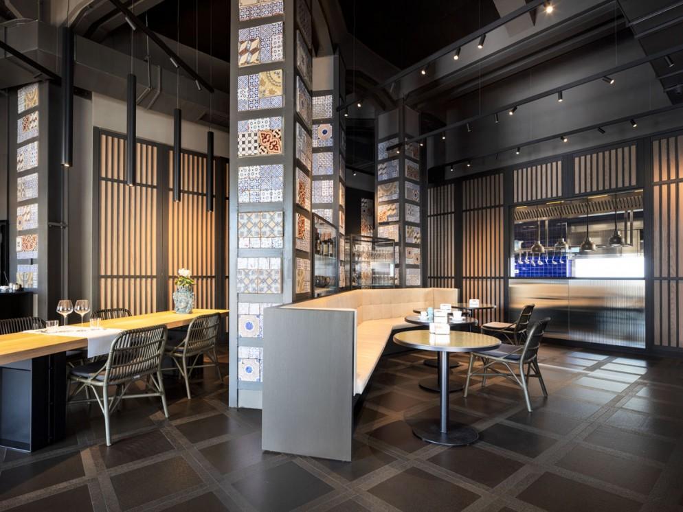 ristorante-caffetteria-miscela-d'oro-messina01