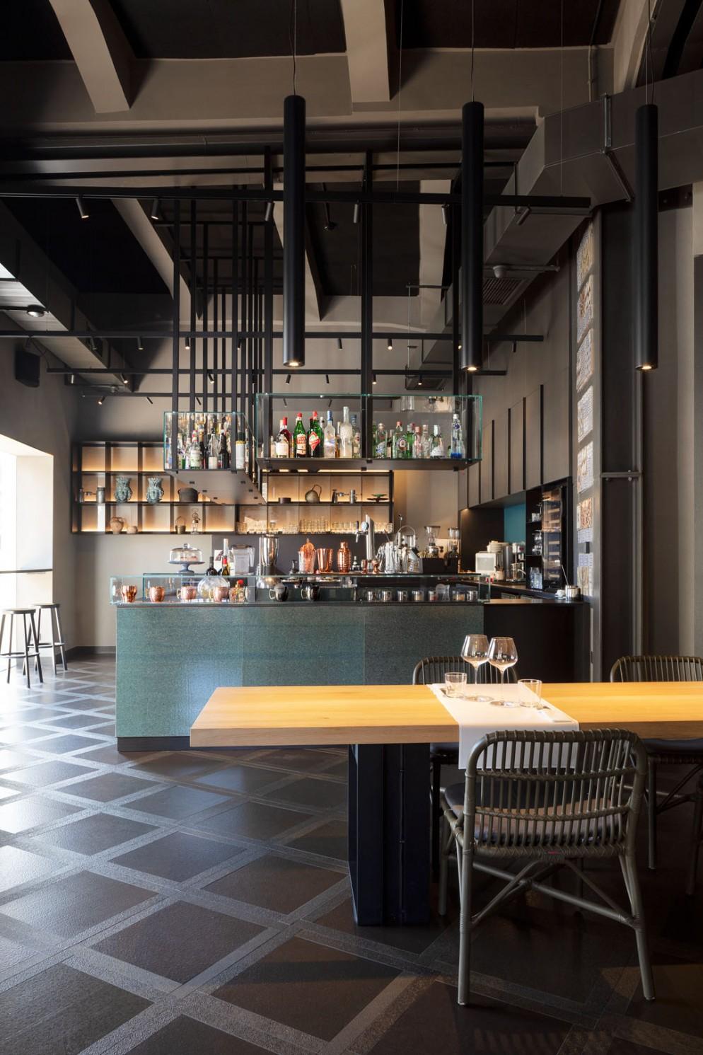 ristorante-caffetteria-miscela-d'oro-messina03