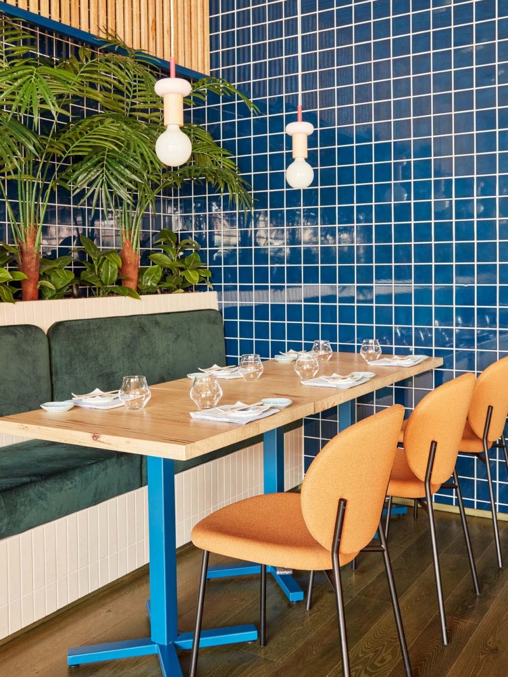 ristorante-hawaiano-torino-Kaula-Kitchen-fabio-fantolino-architetto-02