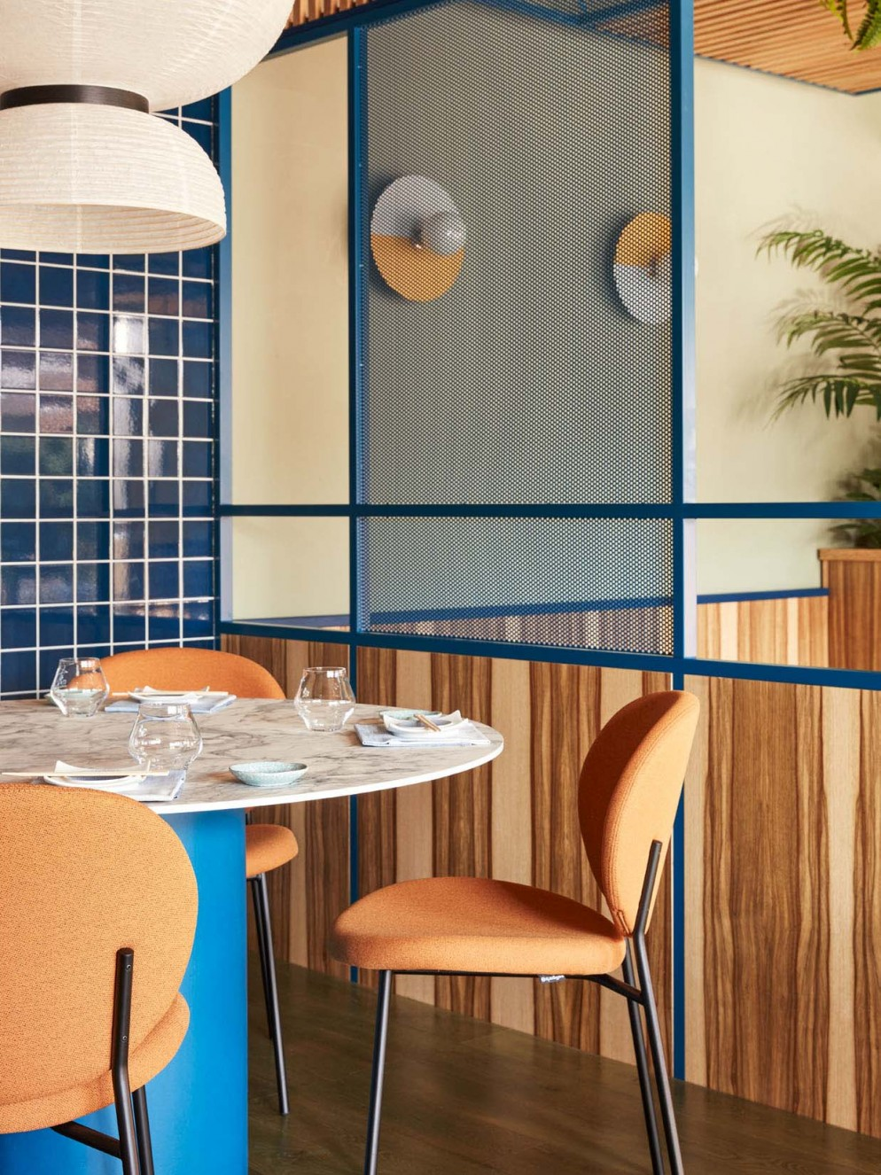 ristorante-hawaiano-torino-Kaula-Kitchen-fabio-fantolino-architetto-03