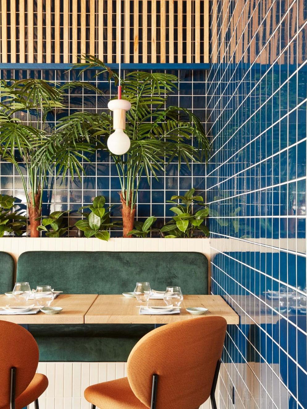 ristorante-hawaiano-torino-Kaula-Kitchen-fabio-fantolino-architetto-04