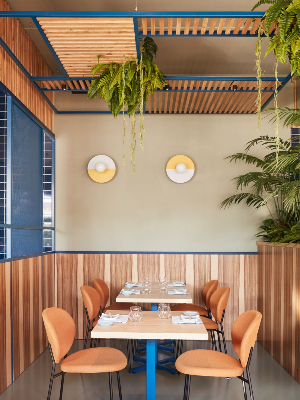 ristorante-hawaiano-torino-Kaula-Kitchen-fabio-fantolino-architetto-06