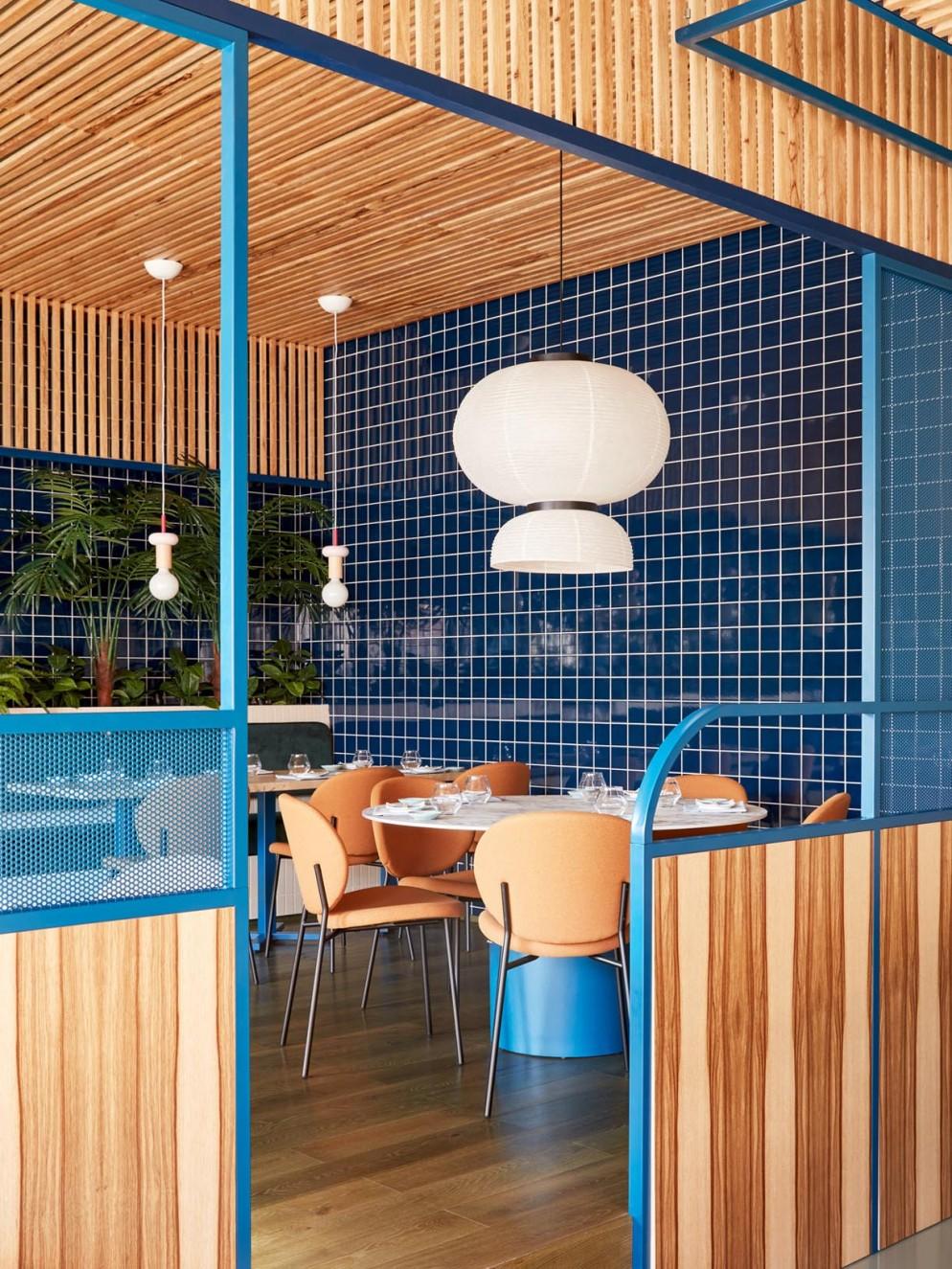 ristorante-hawaiano-torino-Kaula-Kitchen-fabio-fantolino-architetto-08