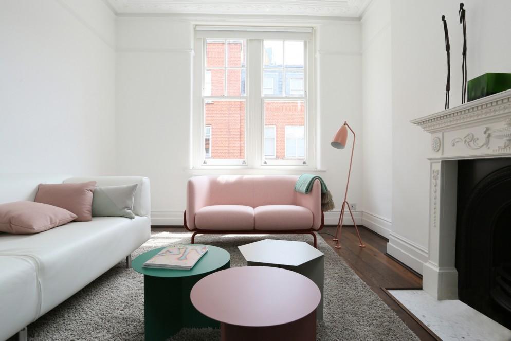 soggiorno moderno immagini bianco legno (3)