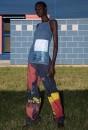 sportmax-denim-colori-franco-fontana-P-E-2103