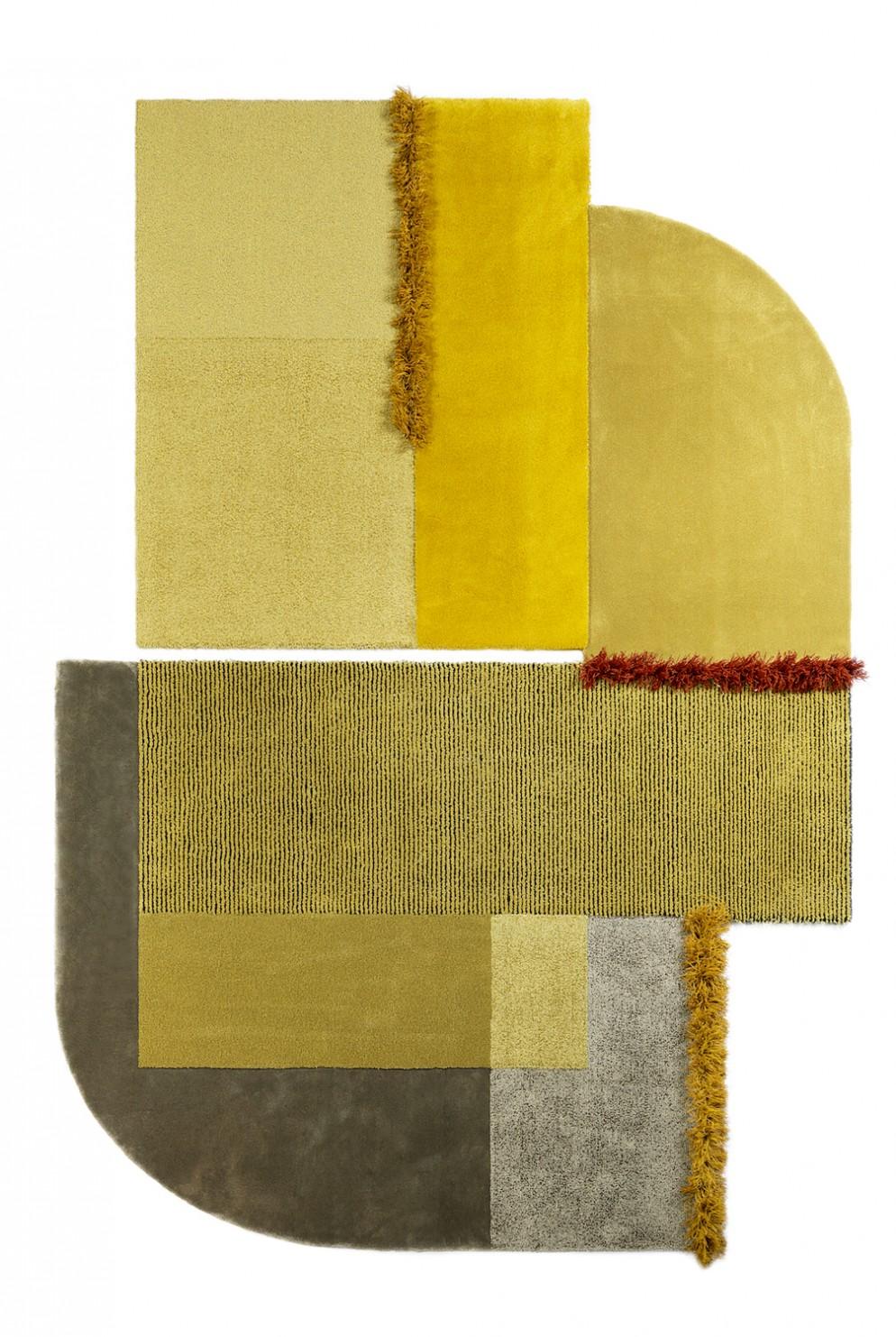 tappeti-moderni-forme-strane-Carpet Edition_Selce by Studio Salaris (1)-living-corriere