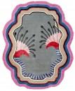 tappeti-moderni-forme-strane-ILLULIAN_FloraliaYardvol.II_byPaulaCademartori-living-corriere