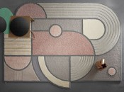 tappeti-moderni-forme-strane-Kasthall_West_of_the_Sun_Rose_Lara_Bohinc_19-DRUPALStandardbildFullbredd1140x84820210112160746-living-corriere