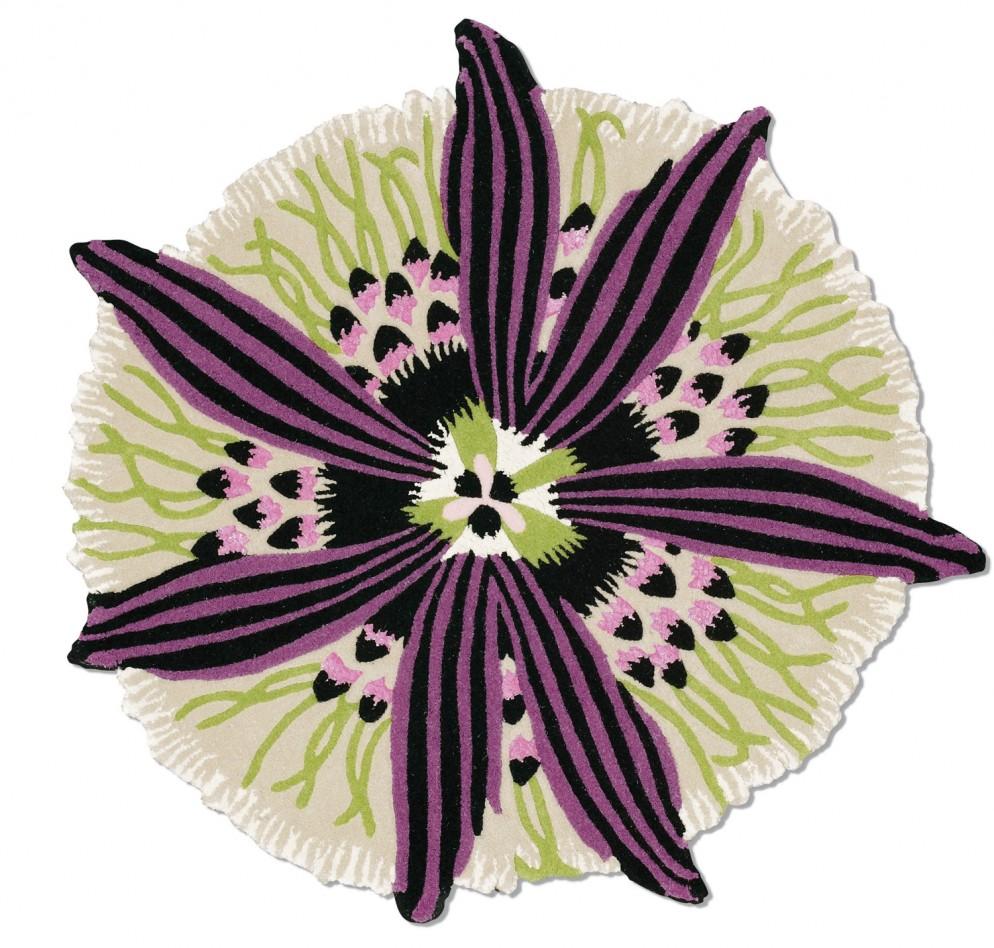 tappeti-moderni-forme-strane-MissoniHome_Botanica_02-living-corriere