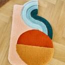tappeti-moderni-forme-strane-StudioTheblueboy_yellow_720x-living-corriere