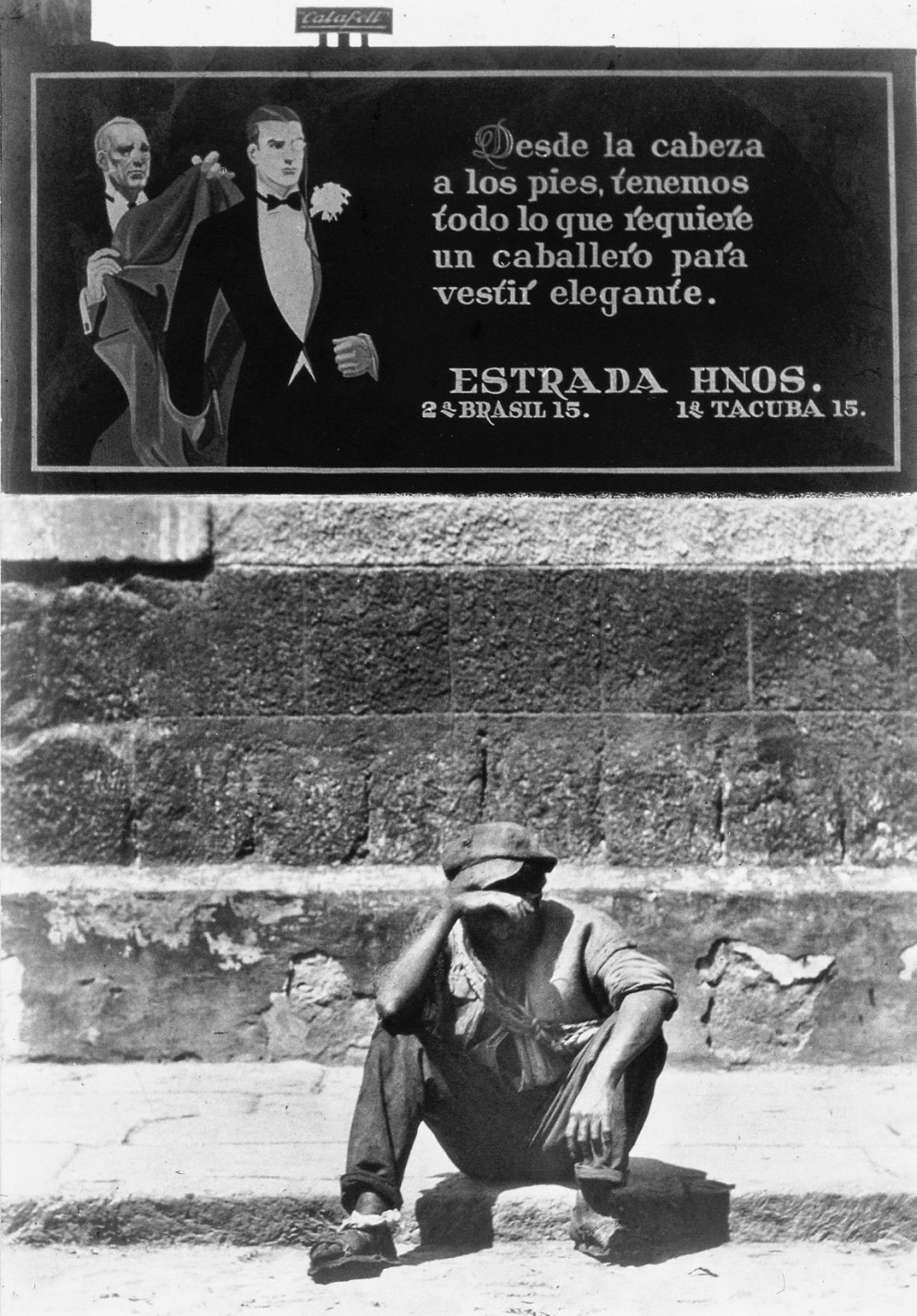 tina-modotti-donne-messico-e-libertà-libro-fotografia-02
