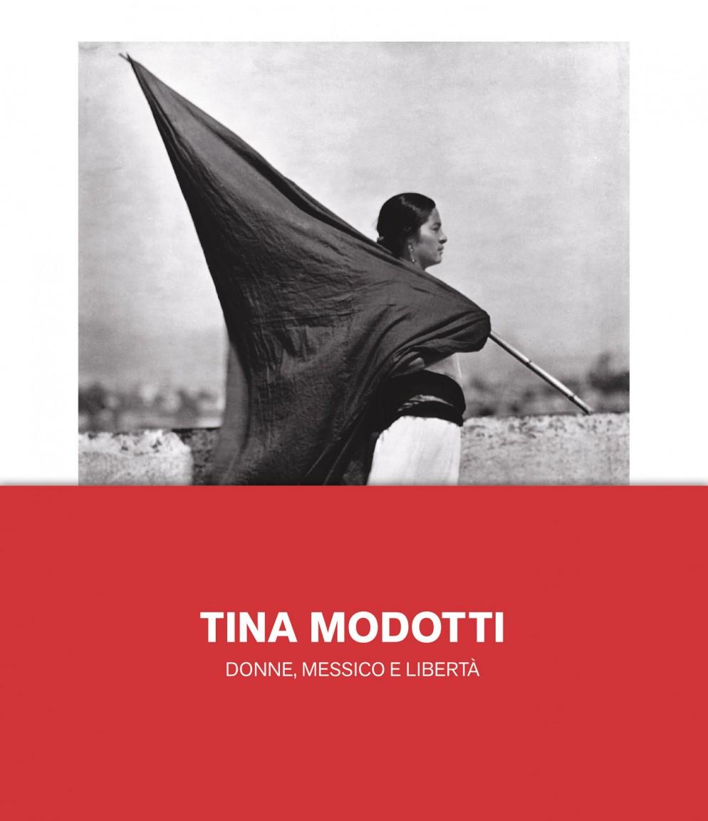 tina-modotti-donne-messico-e-libertà-libro-fotografia-08