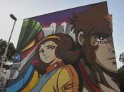 street-art-roma-living-corriere-37