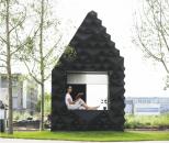 foto Ossip van Duivenbode, Sophia van den Hoek, DUS Architects