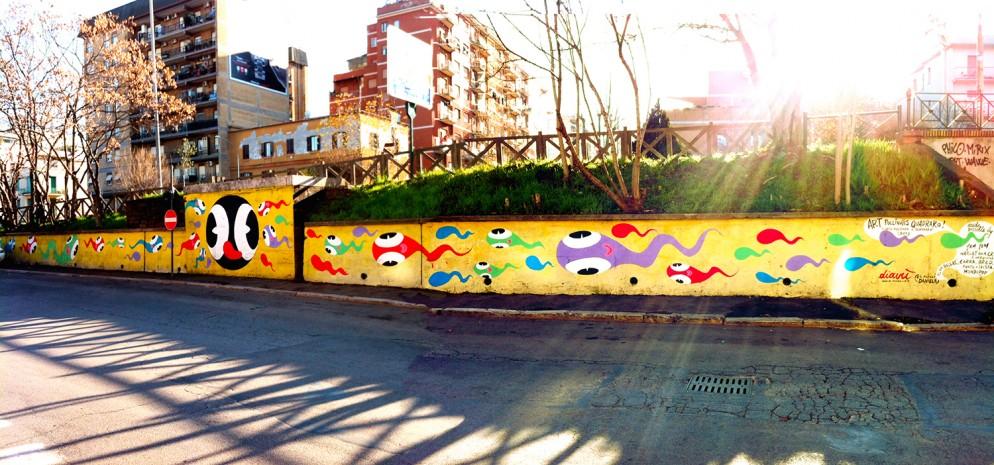 street-art-roma-living-corriere-21