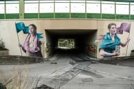 street-art-roma-living-corriere-09