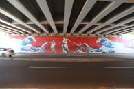 street-art-roma-living-corriere-20