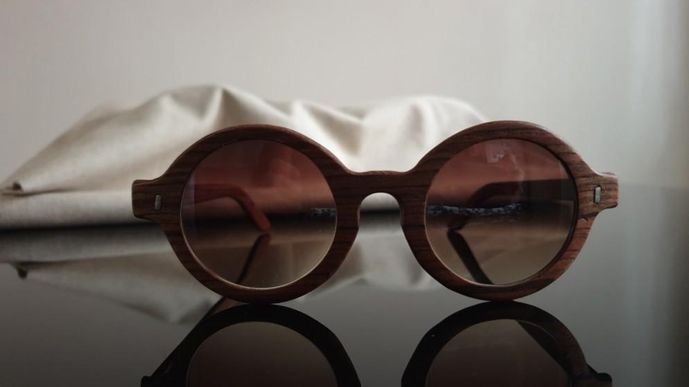 zagar-eyewear-occhiali-da-sole-legno-01
