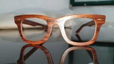 zagar-eyewear-occhiali-da-sole-legno-02