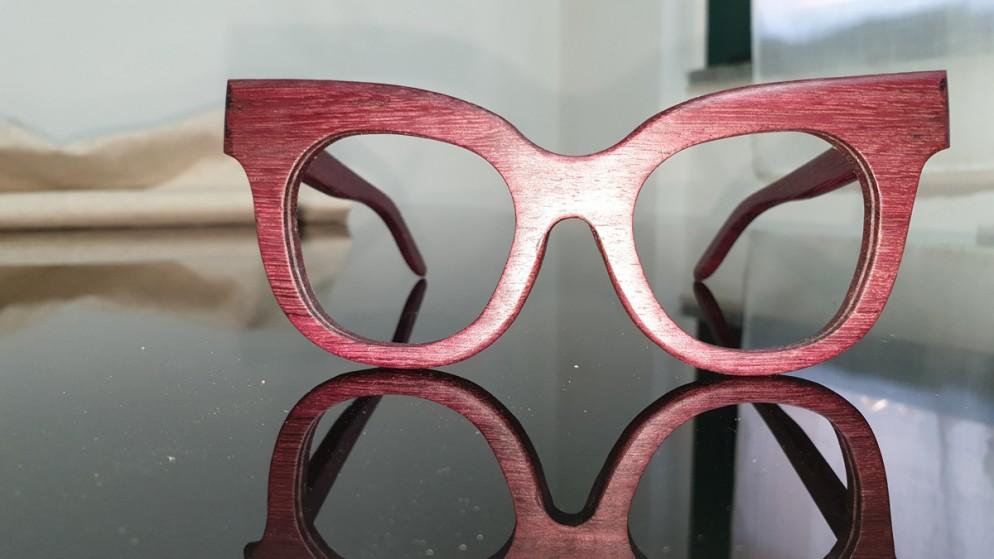 zagar-eyewear-occhiali-da-sole-legno-03