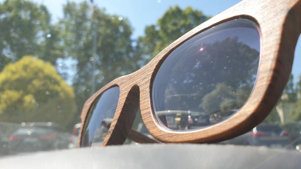 zagar-eyewear-occhiali-da-sole-legno-04