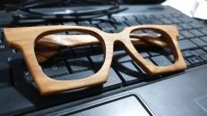 zagar-eyewear-occhiali-da-sole-legno-05