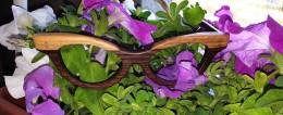 zagar-eyewear-occhiali-da-sole-legno-07